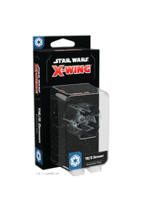 Fantasy Flight Games Star Wars X-wing 2E: TIE/d Defender