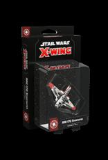 Fantasy Flight Games Star Wars X-wing 2E: ARC-170 Starfighter