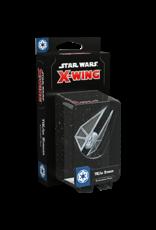 Fantasy Flight Games Star Wars X-wing 2E: TIE/sk Striker