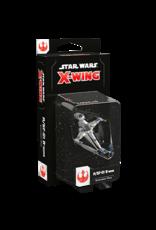 Fantasy Flight Games Star Wars X-wing 2E: A/SF-01 B-wing