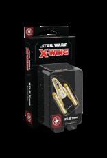 Fantasy Flight Games Star Wars X-wing 2E: BTL-B Y-Wing