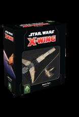Fantasy Flight Games Star Wars X-wing 2E: Hound's Tooth
