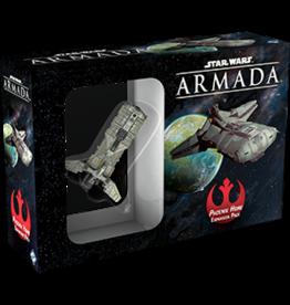 Fantasy Flight Games Star Wars Armada: Phoenix Home