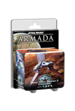 Fantasy Flight Games Star Wars Armada: Imperial Fighter Squadrons II