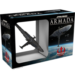 Fantasy Flight Games Star Wars Armada: Profundy