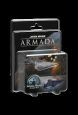 Fantasy Flight Games Star Wars Armada: Imperial Raider