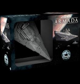 Fantasy Flight Games Star Wars Armada: Chimaera