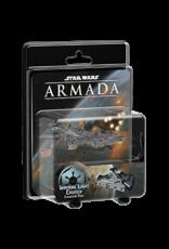 Fantasy Flight Games Star Wars Armada: Imperial Light Cruiser