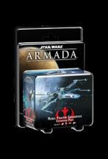 Fantasy Flight Games Star Wars Armada: Rebel Fighter Squadrons I