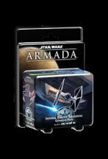 Fantasy Flight Games Star Wars Armada: Imperial Fighter Squadrons I