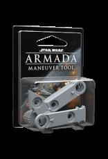 Fantasy Flight Games Star Wars Armada: Maneuver Tool