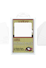 Army Painter Army Painter Wet Palette - Hydro Pack