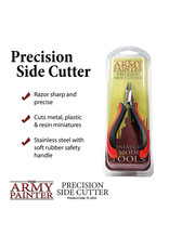 Army Painter Army Painter - Precision Side Cutter