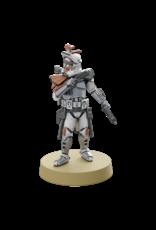 Fantasy Flight Games Star Wars Legion - ARC Troopers Unit Expansion