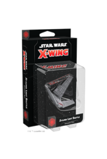 Fantasy Flight Games Star Wars X-wing 2E: Xi-class Light Shuttle