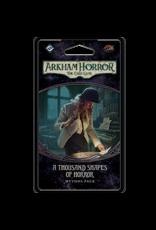 Fantasy Flight Games Arkham Horror LCG A Thousand Shapes of Horror Mythos Pack