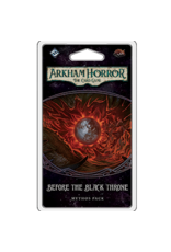 Fantasy Flight Games Arkham Horror LCG Before the Black Throne