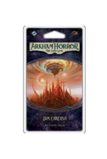 Fantasy Flight Games Arkham Horror LCG Dim Carcosa Mythos Pack