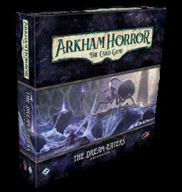 Fantasy Flight Games Arkham Horror LCG Dream-Eaters Expansion