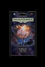 Fantasy Flight Games Arkham Horror LCG Echos of the Past Mythos Pack