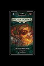 Fantasy Flight Games Arkham Horror LCG Essex County Express Mythos Pack