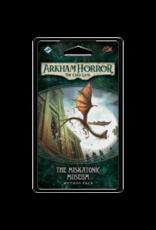 Fantasy Flight Games Arkham Horror LCG Miskatonic Museum Mythos Pack