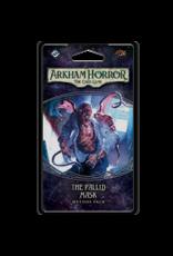 Fantasy Flight Games Arkham Horror LCG The Pallid Mask Mythos Pack