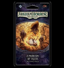 Fantasy Flight Games Arkham Horror LCG A Phantom of Truth Mythos Pack