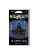 Fantasy Flight Games Arkham Horror LCG Search for Kadath Mythos Pack