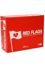 SkyBound Games Red Flags: Base