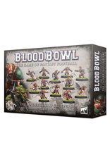 Warhammer Blood Bowl Team - Underworld Creepers
