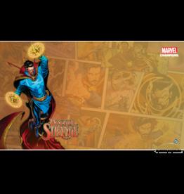Fantasy Flight Games Marvel Champions Docter Strange Play Mat