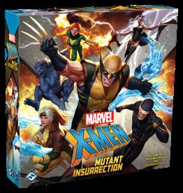 Fantasy Flight Games Marvel X-Men: Mutant Insurection