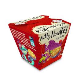 Ludonova Nutty Noodles