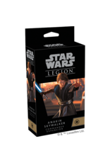 Fantasy Flight Games Star Wars Legion - Anakin Skywalker