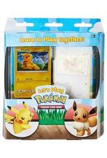Pokemon Pokémon - Let's Play