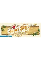 Elf Creek Games Honey Buzz
