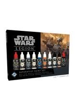 Fantasy Flight Games Star Wars Legion Paint Set - Separatists