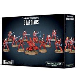 Warhammer 40K WH40K Guardians