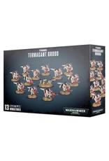 Warhammer 40K WH40K Tyranid Termagants