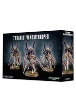 Warhammer 40K WH40K Tyranid Venomthropes