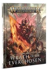 Warhammer AoS WHAoS - Wrath of the Everchosen