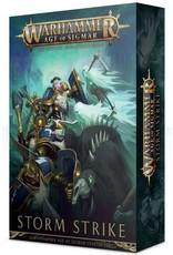 Warhammer AoS WHAoS: Storm Strike