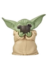 Hasbro Star Wars - Mandalorian the Child Bounty - Soup