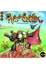 iello Flying Goblin
