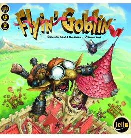 iello Flying Goblin