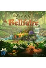 Starling Everdell Bellfaire