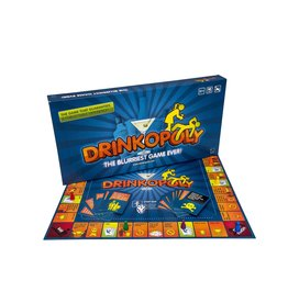 Drinkopoly Drinkopoly
