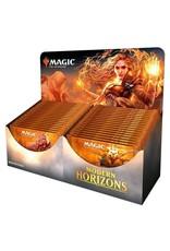 Wizards of the Coast MtG Modern Horizon Booster Box