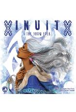 Board & Dice Inuit: The Snow Folk